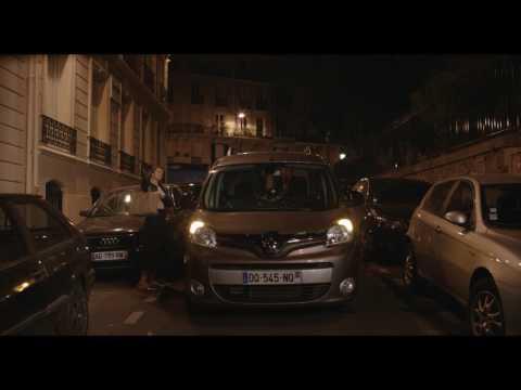 Parigi Può Attendere - CLIP - Arrivo a Parigi