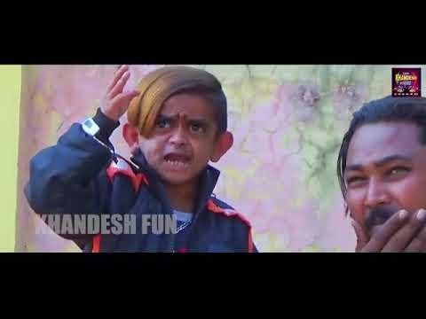 Khandesh ka dada part no1