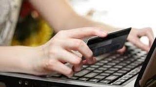 Покупки в интернете: как это сделать онлайн, словарь