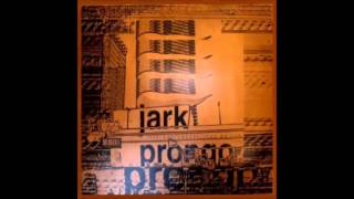 Jark Prongo - Rocket Base (Original Edit)