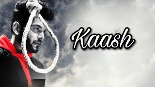 Kaash   Kaash Tere Ishq Mein Nilam Ho Jau   Hindi Songs   Punjabi Songs   Devil Unlimited