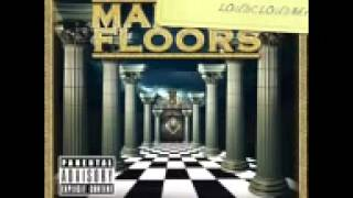 MARBLE FLOORS - RICK ROSS, LIL WAYNE, 2CHAINZ ,FRENCH MONTANA - INSTRUMENTAL