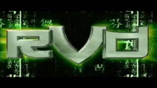 RVD TNA THEME SONG UNCENSORED
