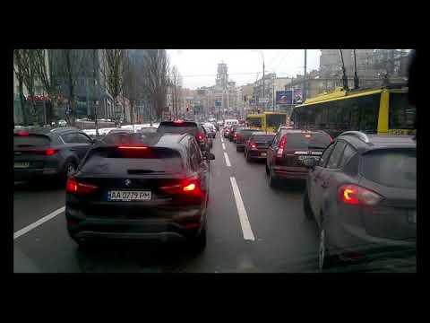 Киевский форум без правил. Форум Киев - без цензуры!