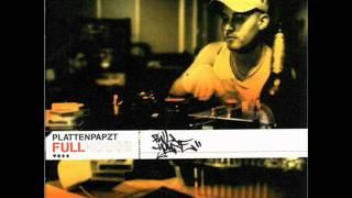 Spezializtz feat Dean Dawson - Sadistending  .wmv