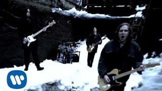 Watch Seven Mary Three Waters Edge video