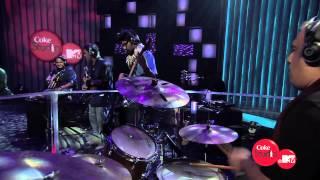 'Haq Maula' - Dhruv Sangari & The Humble Mystic, Coke Studio @ MTV Season 2