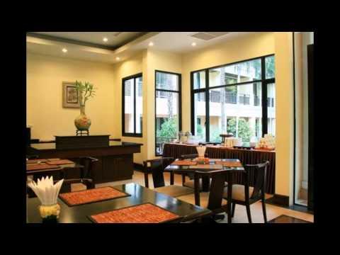 โรงแรมเลอคาซ่า บางแสน ที่พักอยู่ใกล้กับมหาวิทยาลัยบูรพา ราคาถูก