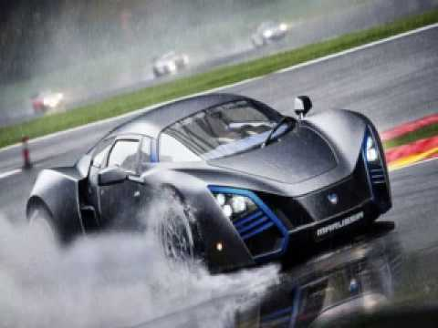 Top 10 Most Expensive Luxury Cars Wallpaper Preview Part 5 Youtube