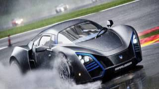 Video Top 10 Most Expensive Luxury Cars Wallpaper Preview   Part 5 download MP3, 3GP, MP4, WEBM, AVI, FLV Agustus 2018