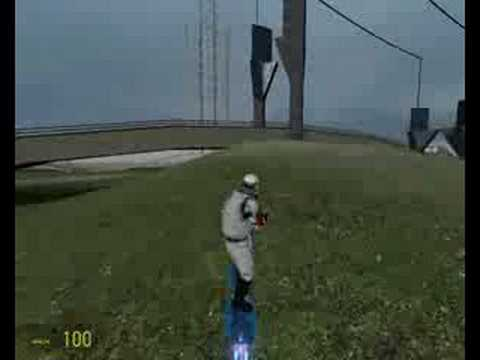 gmod 10 funny ways to die on a hoverboard youtube. Black Bedroom Furniture Sets. Home Design Ideas