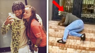 Rappers Who Surprised Their Parents With Mansions! (Swae Lee, Quavo, Takeoff, Travis Scott)
