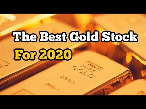 Why Liberty Gold Stock Is A Must Own Investment For 2020