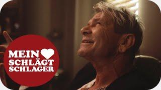 Matthias Reim - Deep Purple und Led Zeppelin (Offizielles Video)