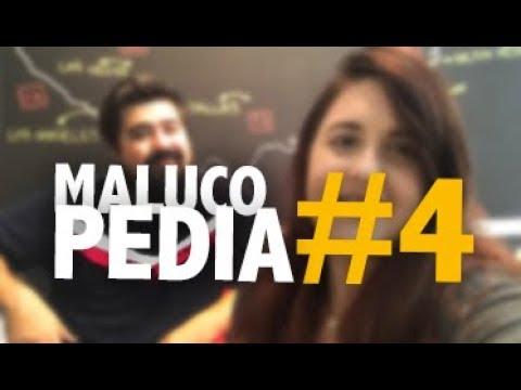 PASSAGENS dentro dos EUA + TOMMY POINTE ORLANDO | MalucoPedia #4