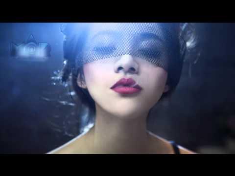Nilow - Chinese Dreams (Elektrik Storm Remix)