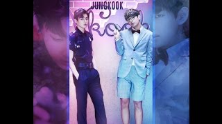 vkook - (Soyou (소유) & Junggigo (정기고) – 썸 (Some) (Feat. Lil Boi 릴보이 of Geeks 긱스)