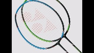 review yonex voltric fb badminton racket by clubrackets com