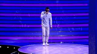 Take Me Out SA Season 1 Episode 7 (FULL)