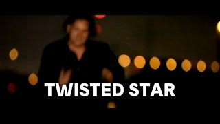 Twisted Star - Phillip Boa & The Voodooclub