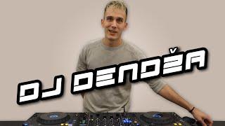 Soundwave 4 Manya LNS - Dendža