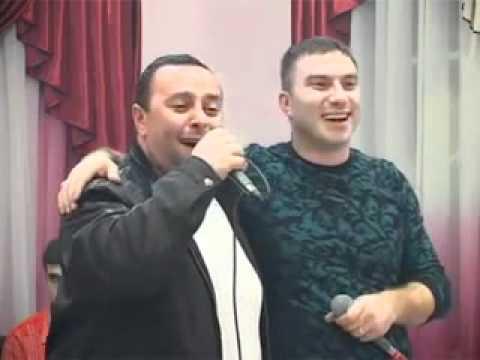 DAVO ABARANCI ARMENAK YEV URISHNER Videoplayback