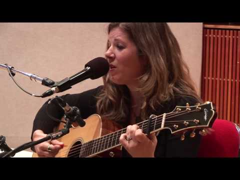 Dar Williams - Buzzer