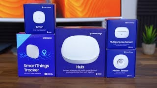 new-year-new-smart-home-with-samsung-smartthings