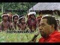EDO KONDOLOGIT / PERUBAHAN DI TANAH PAPUA