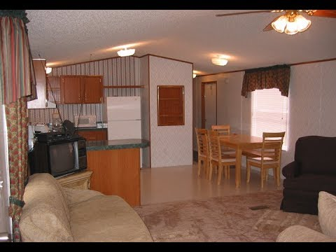 Do You Have A Mobile Home Remodeling Idea Mobile Home