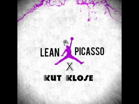 Kut Klose - Surrender (Chopped & Screwed)