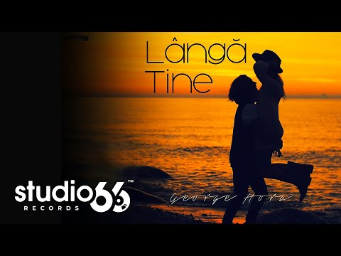 George Hora - Langa tine (Online Video)