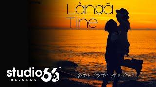 Repeat youtube video George Hora - Langa tine (Online Video)