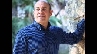 אברהם ברדא - הא יחפלה שיר חינה | חפלה תוניסאית