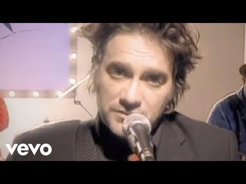 Vicentico - Si Me Dejan (Videoclip)