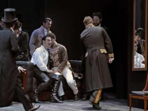 FRANCESCO DEMURO- Bella figlia dell'amore -Rigoletto-live da radio oe1.orf-