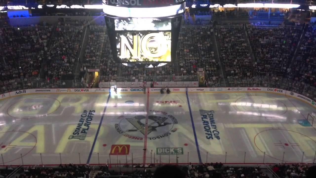 New York Islanders Stadium Opening Hours