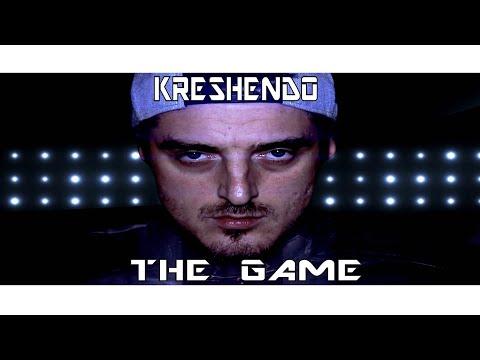 Youtube: Kreshendo – The Game
