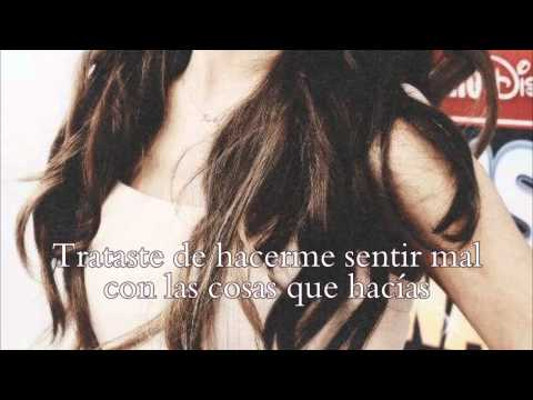 Mika  Popular Song feat Ariana Grande Traducida al español