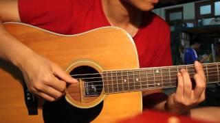 Misty Memories (demo DX1AE)  by HồngHải Phạm