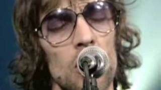 Richard Ashcroft Sonnet AOL sessions