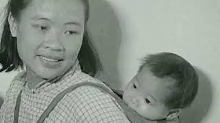 Publication Date: 2020-08-03   Video Title: 1959年 香港貧民 木屋區 徙置區 九龍仔 大坑東 大坑西