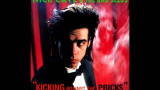 Nick Cave & The Bad Seeds - Long Black Veil (Lefty Frizzell Cover)