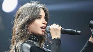 Camila Cabello | Best High Notes