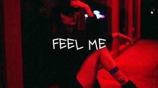 "Bryson Tiller x Drake - ""FEEL ME"" | TYPE BEAT/INSTRUMENTAL!"