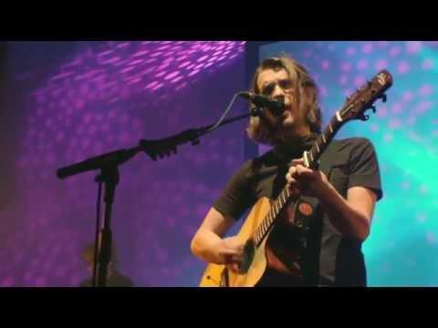 Porcupine Tree - Normal (Live)