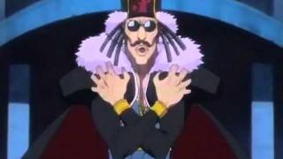 Don kanonji - Awesome Bwahahahahaha !