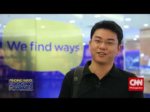BDO: The role of banks in a growing economy