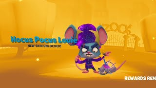 Zooba playlist❤️https://www./playlist?list=plggufnkcycdhadw4whgzmjqfztdujcqznhey, i'm hgu, one of the pioneer playing zoobaas well as hot and new ...