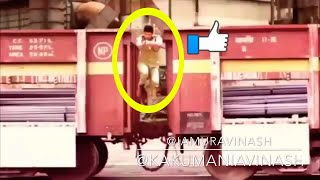 Tollywood  Heros Over Stunts Telugu Troll ll Must Watch funny | by Kakumani Avinash